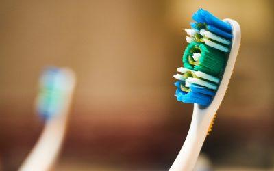 comment choisir sa brosse à dents électrique