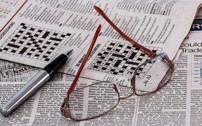 Divertissez-vous au sudoku gratuit en ligne