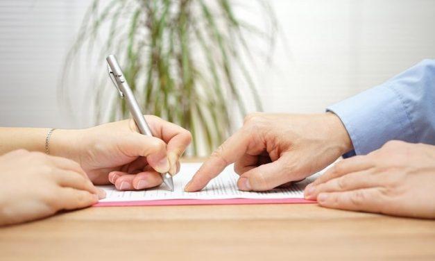 Le divorce sans juge : que prévoit la loi ?