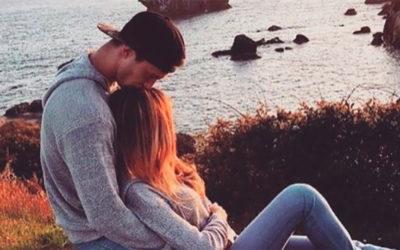 Amour : connaitre la compatibilité grâce à l'astrologie