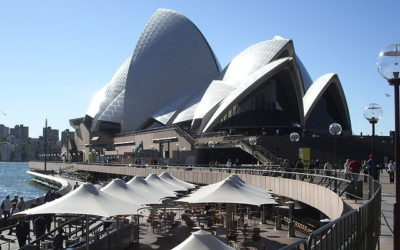 Comment préparer un séjour en Australie sans faire d'erreur ?