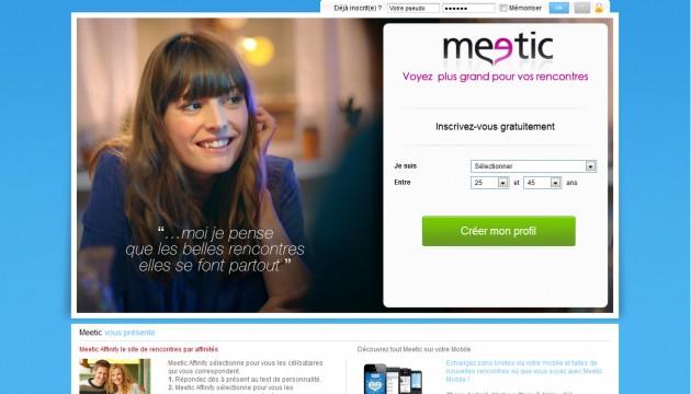 Site de rencontre pour mariage au canada par site de rencontre mektoub