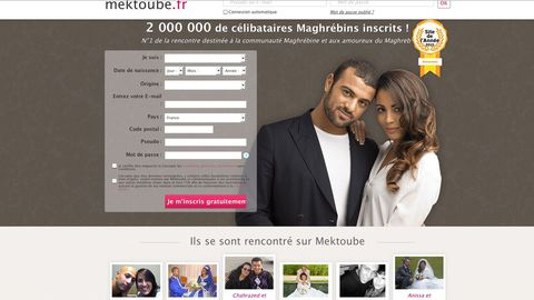 Site de rencontre pour femme europeenne : comment reconnaitre un homme serieux sur un site de rencontre