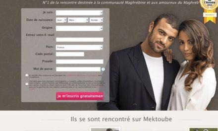 Site de rencontre sérieux musulman : site de rencontre femme divorcée