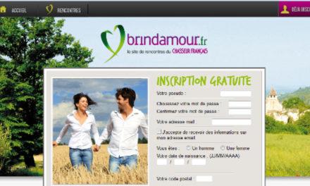 Avis sur le site de rencontre pof et site de rencontre francais en cote d ivoire