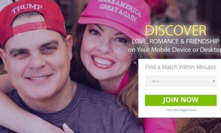 Site de rencontre pour homme marié | meilleur site de rencontre femme mariee