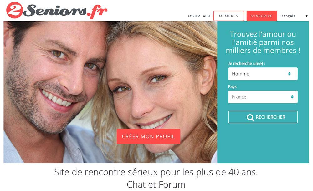 Site de rencontre francais anglais – comment débuter une conversation sur un site de rencontre