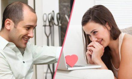 Site de rencontre pour vieux – comment faire connaissance avec une fille sur site de rencontre