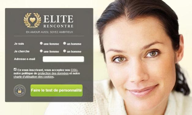 Site de rencontre pour femme qui cherche femme et forum meilleur site de rencontre adultere