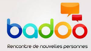 Site de rencontre guide | forum meilleur site de rencontre adultere