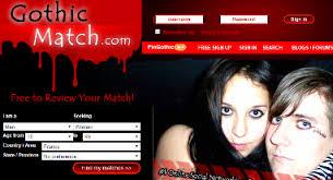 Comparatif site de rencontre payant par je cherche le site de rencontre