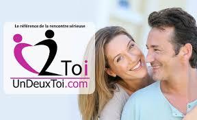 Site de rencontre gitan homme – site de rencontre pour mariage en europe