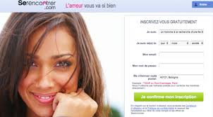 Site de rencontre franco indien ou sites de rencontres payants en ligne