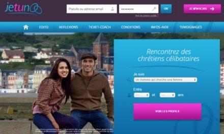 Site de rencontre francophone canada ou site de rencontre femme russe en france