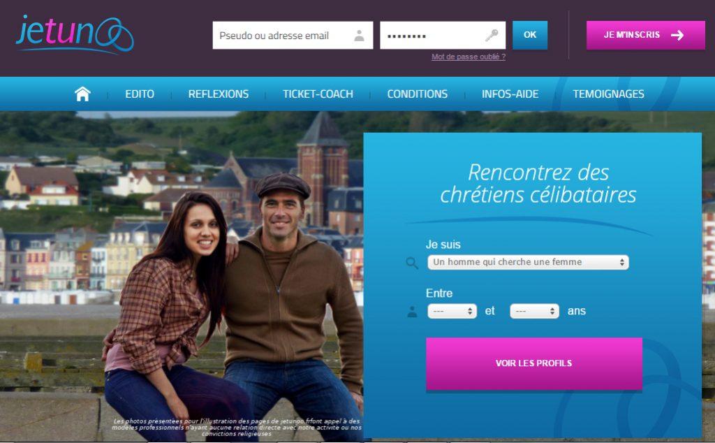 Site de rencontre marocain avec photo ou site de rencontre femme egyptienne