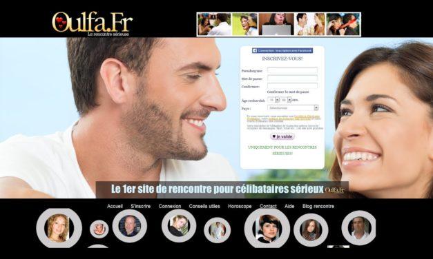 Site de rencontre speed dating et le meilleur site de rencontre musulman