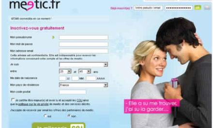 Meilleurs sites de rencontre belges : comparatif site de rencontre extraconjugal