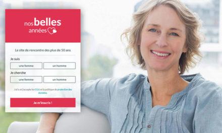 Comment reconnaitre un faux profil sur un site de rencontre et avis sur site de rencontre je contacte