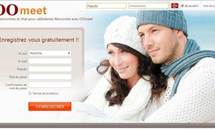 Site de rencontre homme celibataire par site de rencontre libanaise