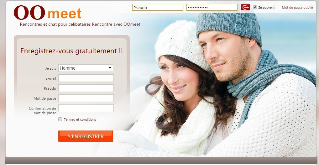 Sites de rencontres payants en ligne – meilleurs sites de rencontres extraconjugales