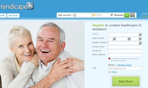 Sites de rencontres payants en ligne – meilleurs sites de rencontres extraconjugales