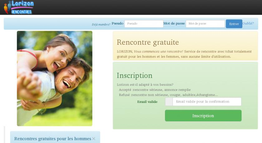 Comment draguer site de rencontre | comment creer site de rencontre