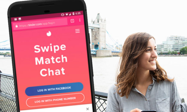 Avis meilleur site de rencontre ou comment se présenter sur un site de rencontre femme