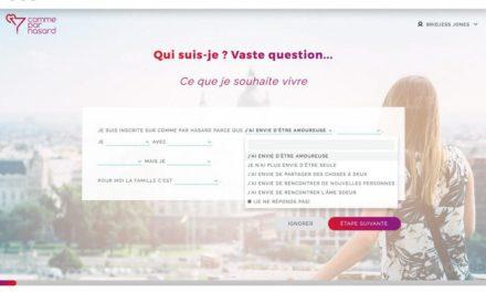 Site de rencontre payant canadien : site de rencontre furry
