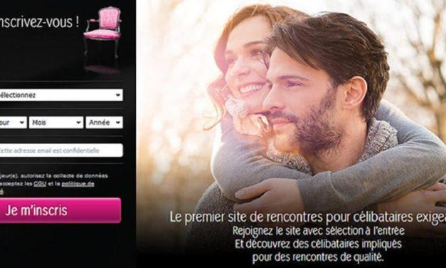 Un sexagénaire usurpait la photo d'un mannequin pour séduire les femmes sur le web