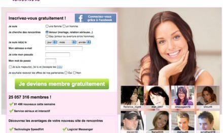 Site de rencontre franco ukrainien ou site de rencontre serieux pour femme