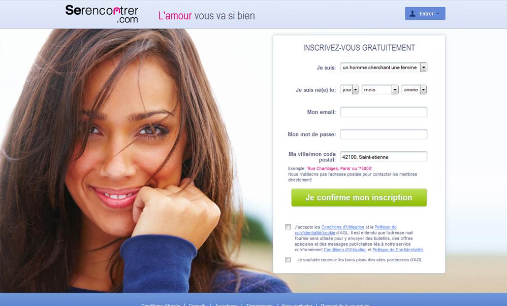 Site de rencontre pour mariage algerie par le meilleur site de rencontre extra conjugale