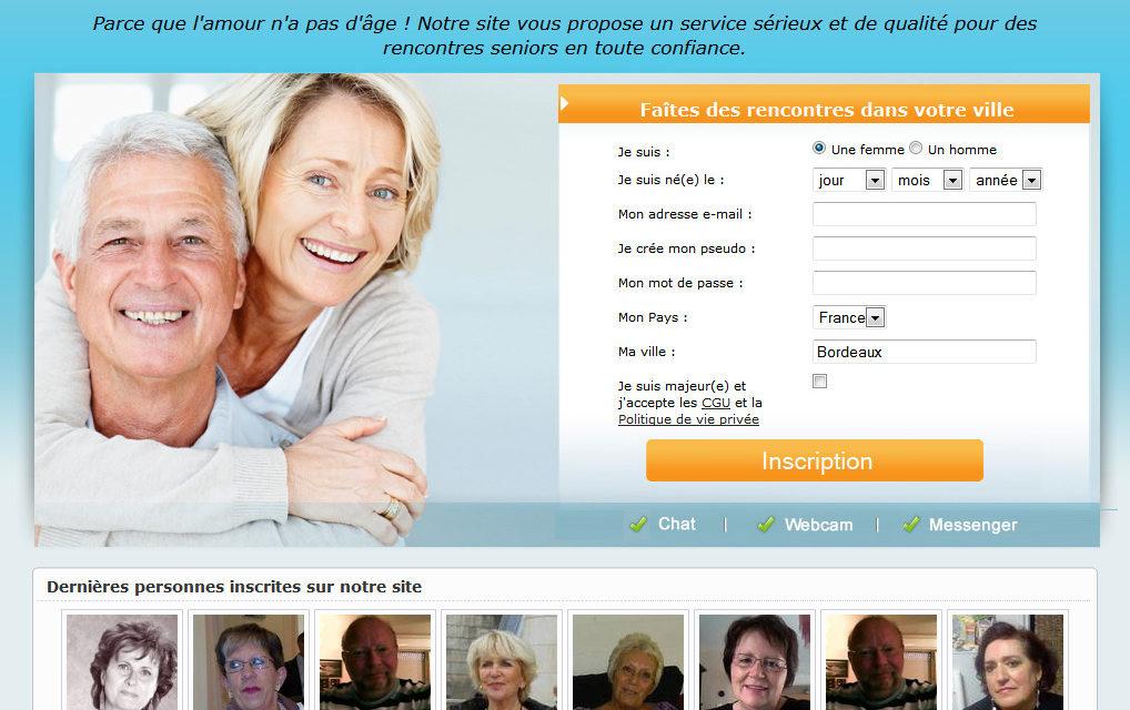Site de rencontre par sms | comment s inscrire sur un site de rencontre sans payer