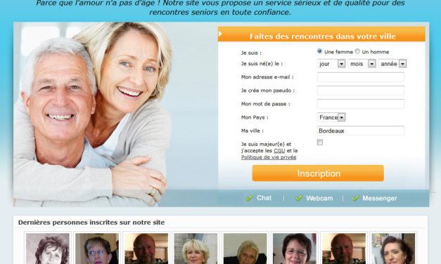 Site de rencontre francais quebecois, comment aborder sur les sites de rencontre