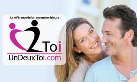 Les meilleurs sites de rencontres internationaux par site de rencontre femme mariée belgique
