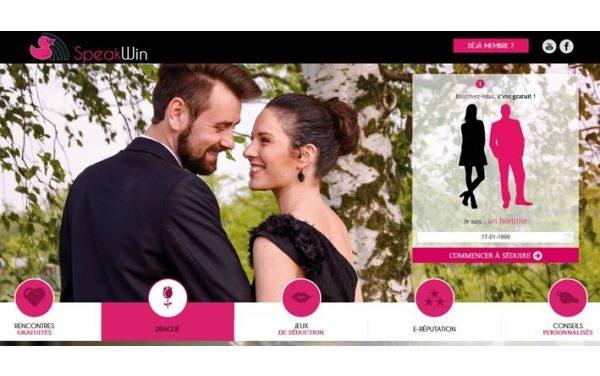 Site de rencontre pour sexagenaire : site de rencontre pour couple au quebec