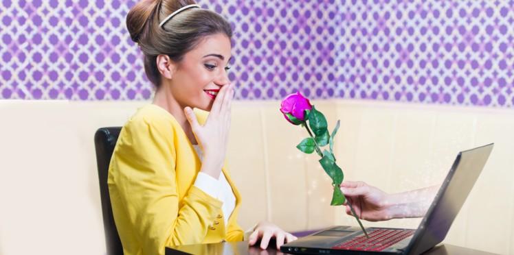 Meilleur site de rencontre pour relation serieuse | site de rencontre francophone