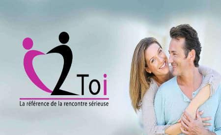 Meilleurs sites de rencontres extraconjugales, site de rencontre franco britannique