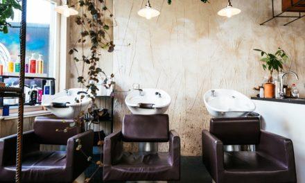 Le point sur la réouverture des salons de beauté en France
